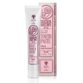Extra Rich Botanical Toothpaste Siberian Rose Hips. Repair and Renewal, 75 ml