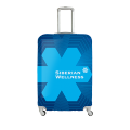 Siberian Wellness luggage cover (S size, 20)