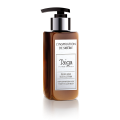 Perfumed Body Lotion Taiga, 230 ml