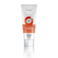 Strawberry & Red Clay Toothpaste, 75 ml